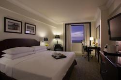 JW Marriott Hotel Rio- Apto Duplo Casal (2)