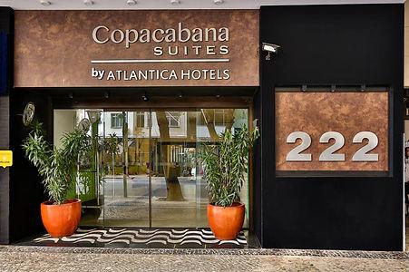 Copacabana Suítes By Atlântica.jpg