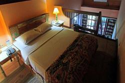 Hotel Portal Lençóis - Bangalô (2)