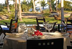Txai Resort Itacaré- Restaurante