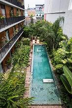 Villa Amazônia- Vista Aérea.jpg