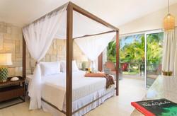 Porto de Galinhas Resort & Spa - Apto Duplo Casal - com varanda