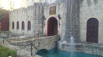 Mauad Hotel Boutique - Fachada.jpg