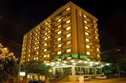 Luz Hotel -