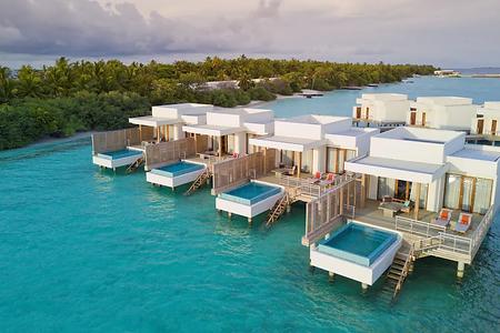 Dhigali Maldives All Inclusive-.webp