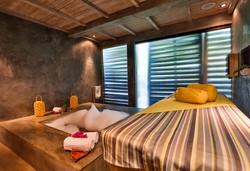 Transamerica Resort Comandatuba - SPA