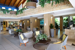 Costão do Santinho Resort & Spa  - Saguã