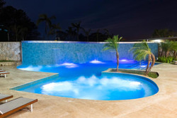 Novotel Itu Terras de São José Golf & Resort- Área Externa