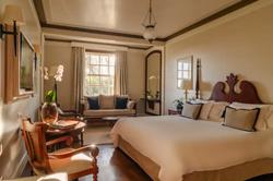 Belmond Hotel das Cataratas - Apto  Dupl