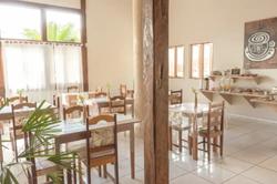 Voa Porto da Barra - Restaurante (2)