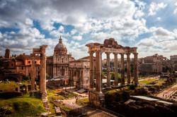 Roma - Itália (4)