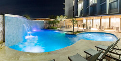 Novotel Itu Terras de São José Golf & Resort- Área Externa (2)