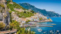 Sorrento - Itália (1)