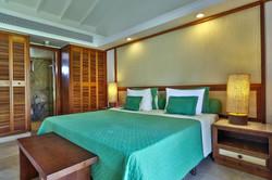 Transamerica Resort Comandatuba - Apto duplo (1)