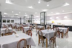 Luz Hotel- Restaurante