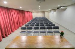 Nacional Inn Araxá Previdência - Instala