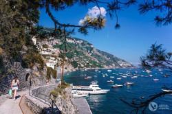 Positano - Itália (3)