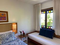 Hotel Via dos Corais - quarto 2