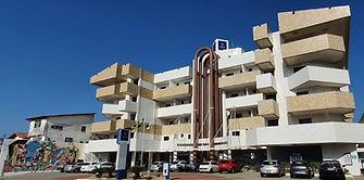 Arcus Hotel Aracajú.jpg