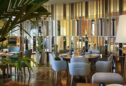 Fairmont Rio de Janeiro - Restaurante (2)
