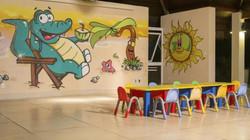 Jatiúca Hotel & Resort- Espaço Kids (1)