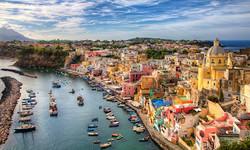 Nápoles - Itália (4)