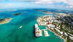 Key West – Estados Unidos (3)