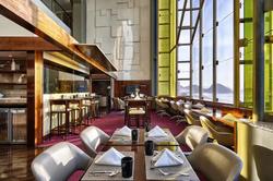 JW Marriott Hotel Rio- Restaurante (3)
