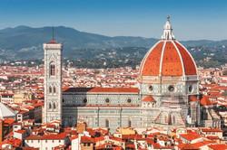 Florença - Italia (2)