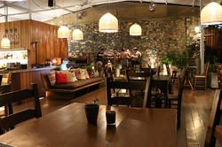 """Restaurante """"O Pico"""" (3)"""
