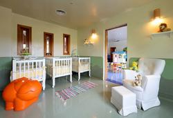 Grand Palladium Imbassaí Resort & Spa - Espaço Kids (3)