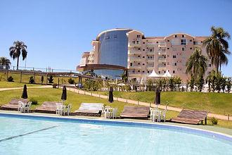 Machadinho Thermas Resort SPA - Área externa (2).jpg