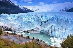 El Calafate - Argentina (1)