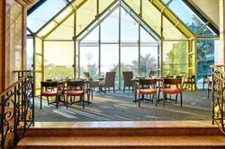 JW Marriott Hotel Rio- Restaurante (1)