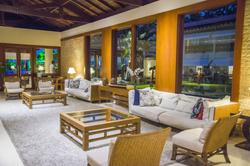 Jatiúca Hotel & Resort- Saguão