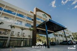 Esuítes Itá Resort & Eventos by Atlantica