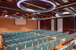Porto de Galinhas Resort & Spa - Instalações reuniões