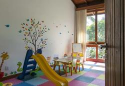 Kuara Hotel - Espaço Kids