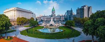 Buenos Aires - Argentina (3).jpg