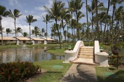 Transamerica Resort Comandatuba - Área Externa (1)