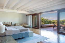 A Concept Hotel- Apto Duplo Casal (1)
