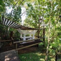Hotel Canto das Águas - SPA