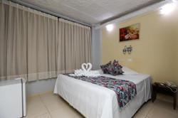 Mirante Hotel - Apto Duplo Casal (1)
