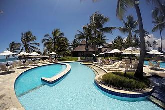 Summerville Resort All Inclusive - Pisci