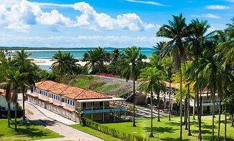 Pousada Vila da Barra - Vista Aérea.jpg