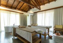 Kuara Hotel - Spa