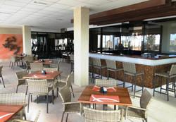Hotel Praia Centro - Lounge