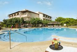 Grand Palladium Imbassaí Resort & Spa -