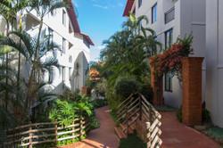 Rio Quente Hotel Luupi - Área Externa (4