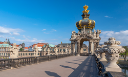 Dresden - Alemanha (2)